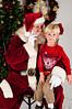 KRK with Santa 2011-116