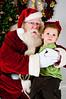 KRK with Santa 2011-309