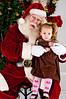 KRK with Santa 2011-233