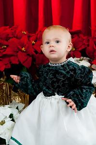 KRK with Santa 2011-21