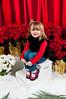 KRK with Santa 2011-312