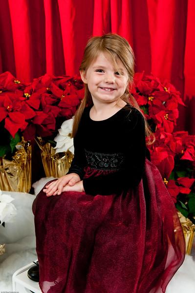 KRK with Santa 2011-205