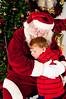 KRK with Santa 2011-375