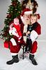 KRK with Santa 2011-236
