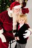 KRK with Santa 2011-362