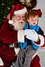 KRK with Santa 2011-244