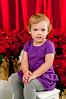 KRK with Santa 2011-220