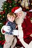 KRK with Santa 2011-319