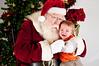 KRK with Santa 2011-36
