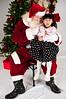 KRK with Santa 2011-125