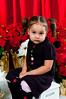 KRK with Santa 2011-152