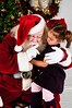 KRK with Santa 2011-173
