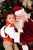 KRK with Santa 2011-153