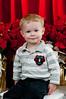 KRK with Santa 2011-4