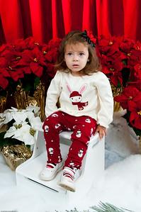 KRK with Santa 2011-42