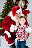 KRK with Santa 2011-887