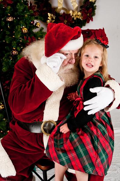 KRK with Santa 2011-102