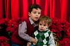 KRK with Santa 2011-9