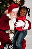 KRK with Santa 2011-104