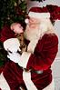 KRK with Santa 2011-208