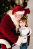 KRK with Santa 2011-360