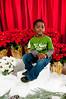 KRK with Santa 2011-357