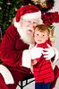 KRK with Santa 2011-376