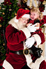 KRK with Santa 2011-52