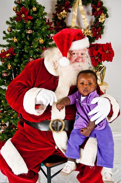 KRK with Santa 2011-348