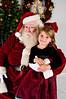 KRK with Santa 2011-213