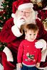 KRK with Santa 2011-393