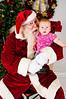 KRK with Santa 2011-307