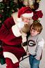 KRK with Santa 2011-356