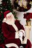 KRK with Santa 2011-1