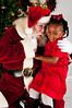 KRK with Santa 2011-112