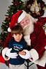 KRK with Santa 2011-190