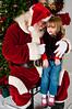 KRK with Santa 2011-329