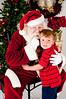 KRK with Santa 2011-377