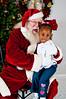 KRK with Santa 2011-315