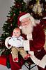 KRK with Santa 2011-184