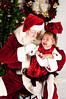 KRK with Santa 2011-61