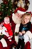 KRK with Santa 2011-235