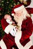 KRK with Santa 2011-207