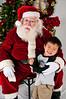 KRK with Santa 2011-336