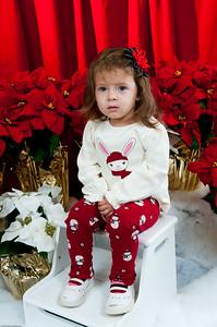 KRK with Santa 2011-46