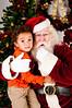 KRK with Santa 2011-154