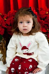 KRK with Santa 2011-43