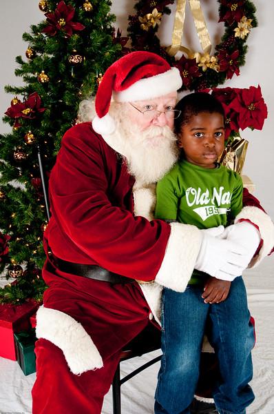 KRK with Santa 2011-368