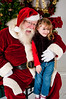 KRK with Santa 2011-327