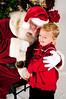 KRK with Santa 2011-389